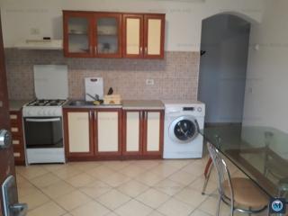 Apartament 3 camere de inchiriat, zona Exterior Est, 55 mp