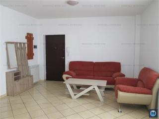Apartament 4 camere de inchiriat, zona Exterior Est