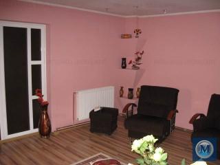 Casa cu 4 camere de vanzare, zona Mihai Bravu, 141.02 mp