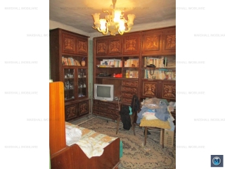 Casa cu 3 camere de vanzare, zona Malu Rosu, 111.32 mp