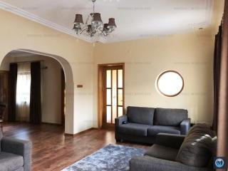 Casa cu 6 camere de vanzare, zona Ana Ipatescu, 183.33 mp