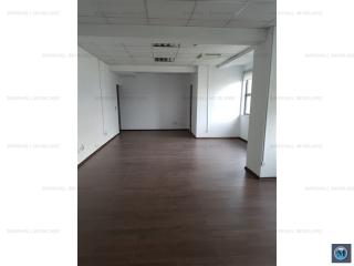 Spatiu  birouri de inchiriat, zona Central, 48.92 mp