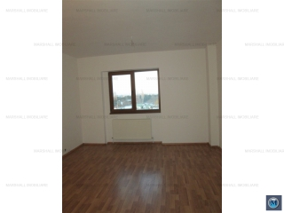 Apartament 2 camere de inchiriat, zona Central