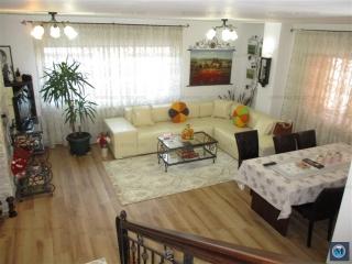 Apartament 3 camere de inchiriat, zona Republicii, 143.1 mp
