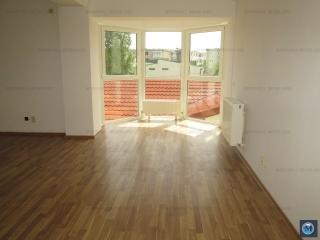 Apartament 2 camere de vanzare, zona Enachita Vacarescu, 60.99 mp