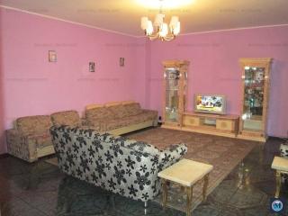 Vila cu 7 camere de vanzare, zona Gheorghe Doja, 270 mp
