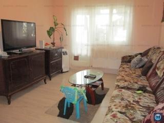 Apartament 4 camere de vanzare, zona Nord, 85.88 mp