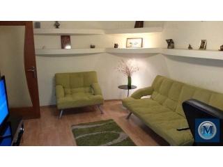 Apartament 4 camere de vanzare, zona P-ta Mihai Viteazu, 84.19 mp