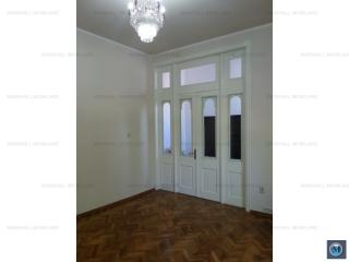 Casa cu 4 camere de vanzare, zona Ultracentral, 117.6 mp