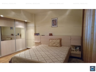 Apartament 3 camere de vanzare, zona Ultracentral, 85.54 mp