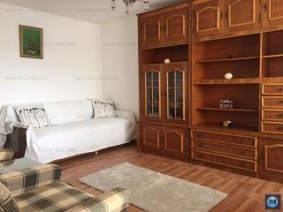 Apartament 2 camere de inchiriat, zona Marasesti, 50 mp