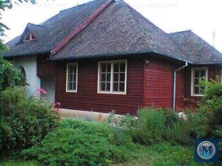 Casa cu 4 camere de vanzare in Valenii de Munte, zona Central, 189 mp