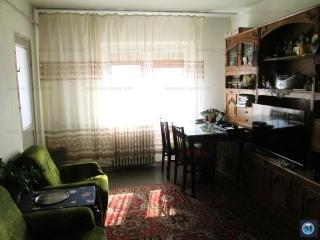Apartament 3 camere de vanzare, zona Penes Curcanul, 59.47 mp
