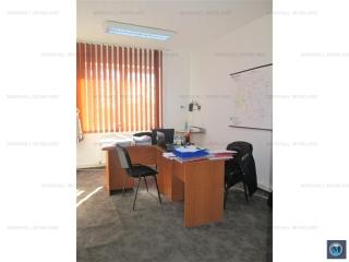 Spatiu  birouri de inchiriat, zona Transilvaniei, 280 mp