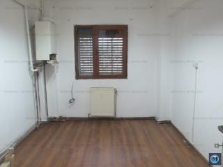 Apartament 4 camere de vanzare, zona Malu Rosu, 80.20 mp