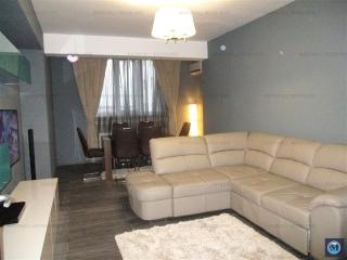 Apartament 3 camere de inchiriat, zona 9 Mai, 125 mp
