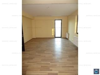 Apartament 2 camere de vanzare, zona Penes Curcanul, 86.42 mp