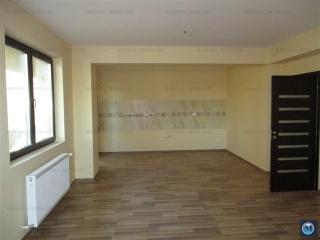 Apartament 2 camere de vanzare, zona Penes Curcanul, 68.95 mp