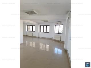 Spatiu  birouri de inchiriat, zona Ultracentral, 155 mp