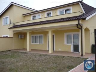 Vila cu 5 camere de inchiriat, zona Exterior Est, 175 mp
