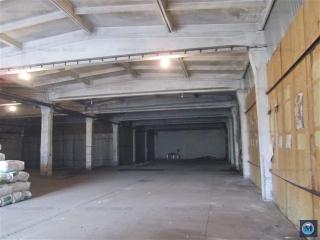 Spatiu industrial de inchiriat, zona Sud, 2000 mp