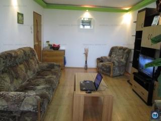 Apartament 3 camere de vanzare, zona Vest - Lamaita, 63.15 mp
