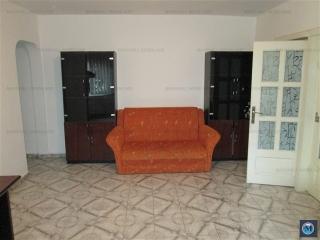 Spatiu  birouri de inchiriat, zona Gheorghe Doja, 55 mp