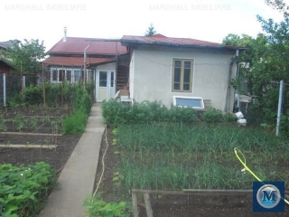 Casa cu 6 camere de vanzare, zona Central, 88.95 mp