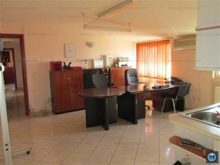 Spatiu  birouri de inchiriat, zona Central, 70.48 mp