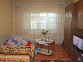 Apartament 3 camere de vanzare, zona Cantacuzino, 73.21 mp