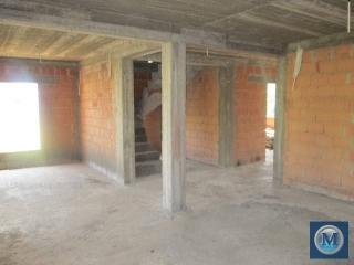 Vila cu 5 camere de vanzare in Bucov, 221.13 mp