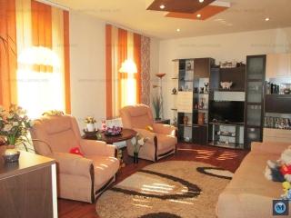 Casa cu 3 camere de vanzare, zona Central, 108.2 mp