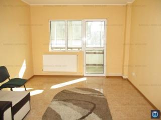 Apartament 3 camere de vanzare, zona Malu Rosu, 72,19 mp
