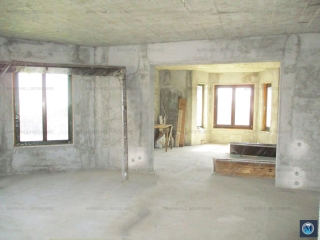 Vila cu 5 camere de vanzare in Paulesti, 237.80 mp