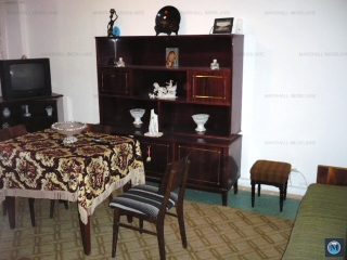 Apartament 3 camere de vanzare, zona Cantacuzino, 70.10 mp