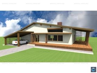 Casa cu 4 camere de vanzare, zona Nord, 147.20 mp