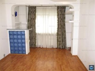 Apartament 2 camere de vanzare, zona Mihai Bravu, 49.10 mp