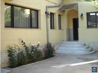 Casa cu 3 camere de vanzare, zona Marasesti, 116.30 mp