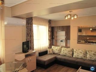 Apartament 3 camere de inchiriat, zona Penes Curcanul
