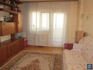 Apartament 2 camere de vanzare, zona Ultracentral, 53.94 mp