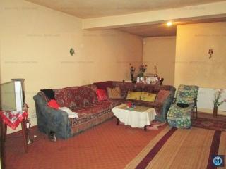 Casa cu 4 camere de vanzare, zona Marasesti, 100 mp