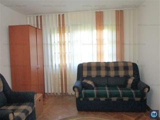 Apartament 2 camere de vanzare, zona Nord, 52 mp