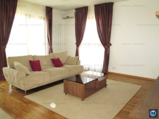 Apartament 2 camere de vanzare, zona Central, 64.16 mp