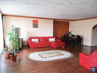 Vila cu 4 camere de vanzare in Tatarani, 222.42 mp