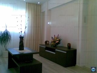 Apartament 2 camere de vanzare, zona Republicii, 57 mp