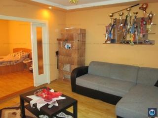 Casa cu 3 camere de vanzare, zona Lupeni, 70.13 mp