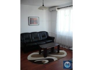 Apartament 3 camere de inchiriat, zona Republicii, 67 mp