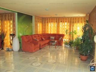 Vila cu 5 camere de vanzare, zona B-dul Bucuresti, 216.66 mp