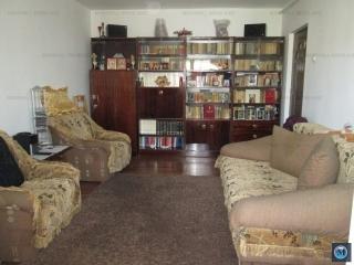 Apartament 4 camere de vanzare, zona Cantacuzino, 84.26 mp