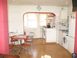 Apartament 2 camere de vanzare, zona Gheorghe Doja, 64.54 mp